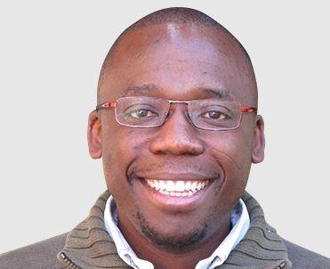 Ephraim-Nkgadima